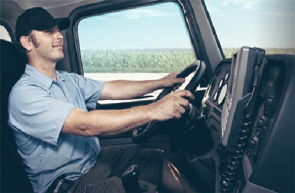 kierowca3